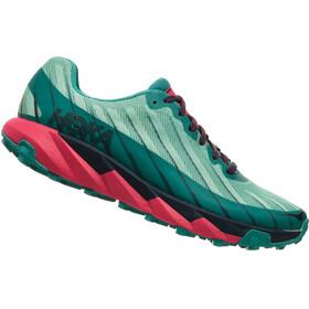 Hoka One One Torrent Running Shoes Women canton/dress blues